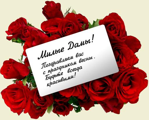 http://www.pechatonline.ru/news/img/news12.jpg